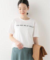 【DESIGNERS REMIX/デザイナーズリミックス】STANLEY プリントTシャツ