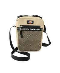 【DICKIES/ディッキーズ】DK LOGO TAPE MINI SHOULDER