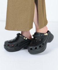crocs × Ray BEAMS / 別注Classic Bae Clog