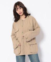 ROTHCO(ロスコ) BDUシャツジャケット