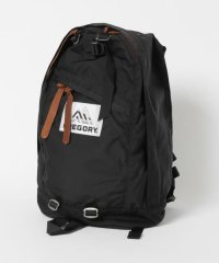 GREGORY BIG TAG DAY PACK
