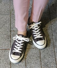【Converse/コンバース】ALL STAR US COLORS OX