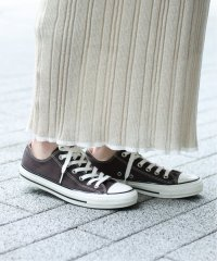 CONVERSE ALL STAR US COLORS OX◆