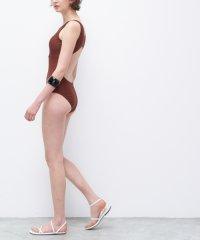 【予約】Swim URBAN RESEARCH スイムバックデザインワンピース