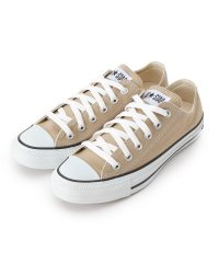 CONVERSE CANVAS ALL STAR COLORS OX スニーカー