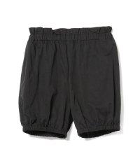 MARMARI / バルーン ショート パンツ