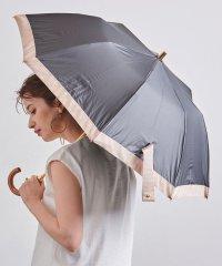 <Athena New York(アシーナ ニューヨーク)>CAMILA 晴雨兼用 折りたたみ傘