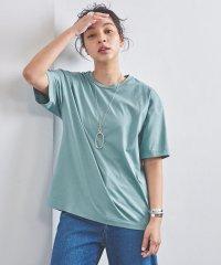 UWSC オーバーサイズ Tシャツ
