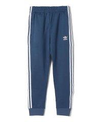 adidas:SST TRACK PANTS
