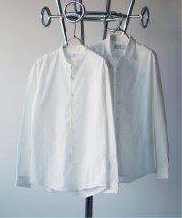 《予約》417 SPECIAL 2PACK SHIRTS / 2パック シャツ【セット販売】