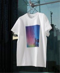 【WAVES×JSコラボ】Tシャツ