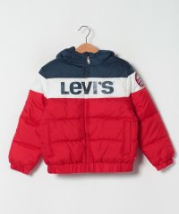 【KIDS】ROCKET PUFFER MARSHMALLOW