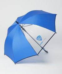 【BEAMS SCHOOL】傘