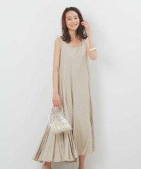 【MARIHA】 海の月影のドレス2