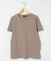 Tシャツ NEBULOUS PURE EASY PCKT T