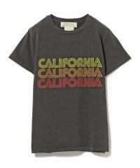 REMI RELIEF / CALIFORNIA Tシャツ