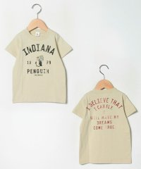 indiana Tシャツ