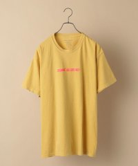 SURF IS DEAD: BLURRED VISION Tシャツ