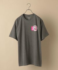 SURF IS DEAD: DEPTH CHARGE Tシャツ