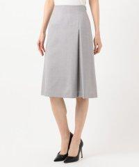 【洗える】FLAXASA スカート