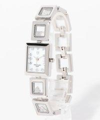 【アンクラーク】●アンクラーク ANNECLARK 時計 AA1030-09