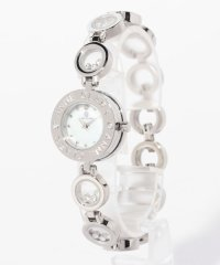 【アンクラーク】●アンクラーク ANNECLARK 時計 AT1008-09