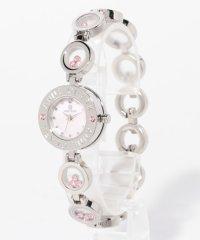 【アンクラーク】●アンクラーク ANNECLARK 時計 AT1008-17
