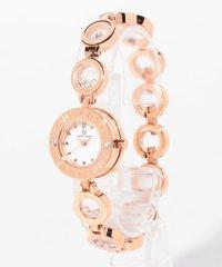 【アンクラーク】●アンクラーク ANNECLARK 時計 AT1008-09PG