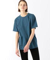 CAN PEP REY ユニセックスハーフスリーブTシャツ
