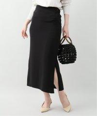 Side Slit Long スカート