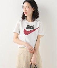 【NIKE / ナイキ】 アイコンクラッシュ グラフィックトップTシャツ
