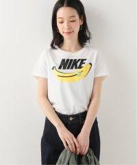 【NIKE / ナイキ】シーズナルプリント 1 Tシャツ