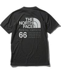 ノースフェイス/メンズ/S/S66カリフォルニアティー