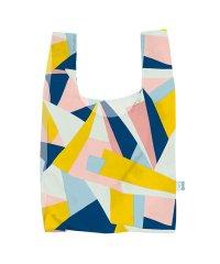 KIND BAG/カインドバッグ プラスチック再生エコバッグ