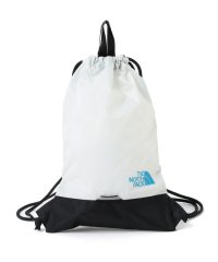 THE NORTH FACE / キッズ ナップサック ミニ(5L)