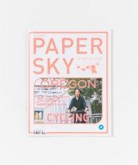 PAPER SKY PAPERSKY#61
