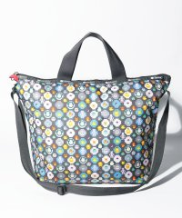 DELUXE EASY CARRY TOTE ポケモンピクセルライト
