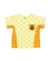 3柄なりきり半袖Tシャツ