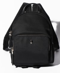 【KATE SPADE】SMALL BACKPACK