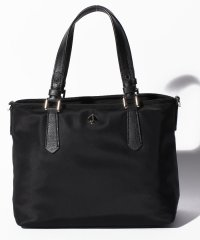 【KATE SPADE】SMALL XBODY TOTE