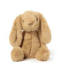 Jellycat / Wumper Rabbit