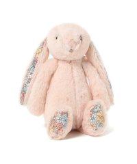 Jellycat / Blossom Bunny S