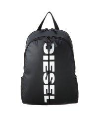 DIESEL X06330 P1705 バックパック
