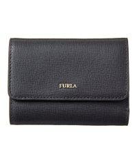 FURLA PR76 B30 三つ折り財布