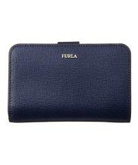 FURLA PR85 B30 二つ折り財布