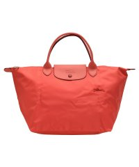 Longchamp トート バッグ