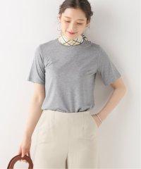 【BY MALENE BIRGER/バイ マレーネ ビルガー】Tシャツ