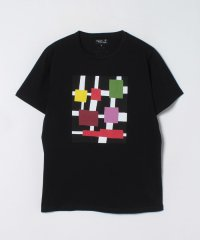 SCR6 TS アーティストTシャツ