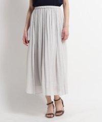 ブランロングスカート