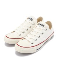 CONVERSE / コンバース/ALL STAR US COLORS OX